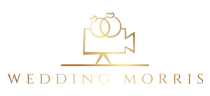 Wedding Morris